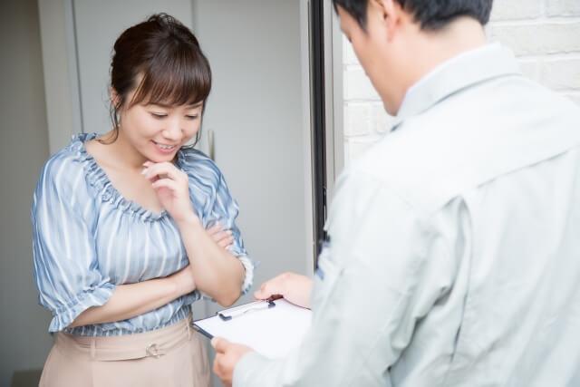 Apakah Biaya Pindahan di Jepang Bisa Mendapatkan Diskon? Tips untuk Bernegosiasi!