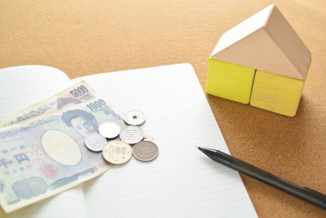 Cara Menekan Biaya Serendah Mungkin saat Pindahan di Jepang