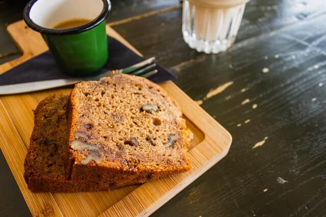 Pendapat Mengenai Masak Sendiri dan Makan di Luar serta Manfaatnya bagi Mereka yang Tinggal Sendiri