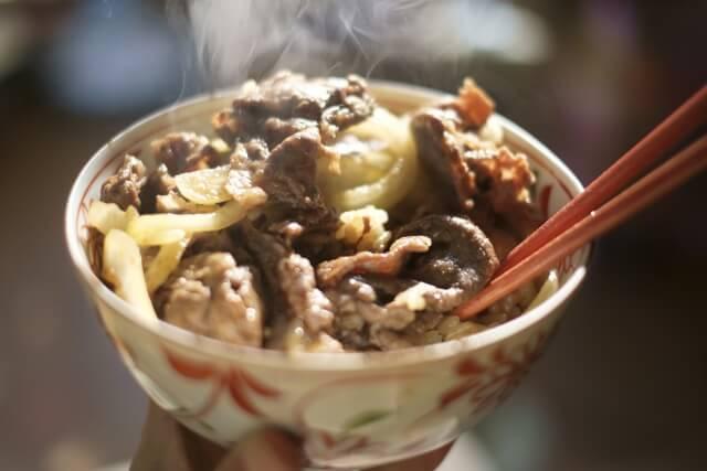 Pas untuk Kalian yang Tinggal Sendiri! Makan di Luar di Bawah 500 Yen