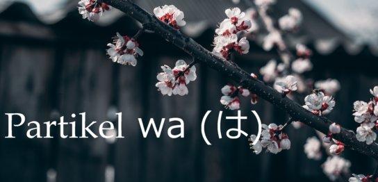 partikel-wa
