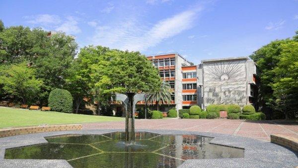 Informasi Kuliah dan Beasiswa di Universitas Nanzan