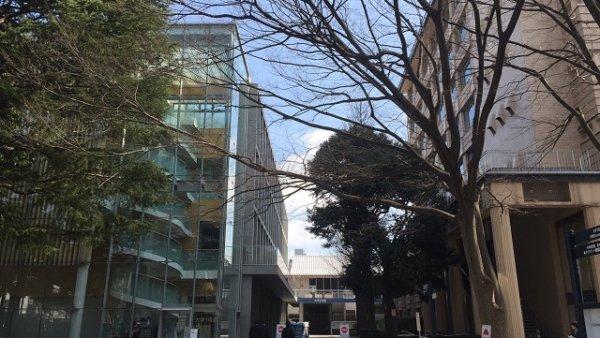 Informasi Kuliah dan Beasiswa di Universitas Musashi