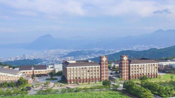 Informasi Kuliah dan Beasiswa di Universitas Asia Pasifik Ritsumeikan