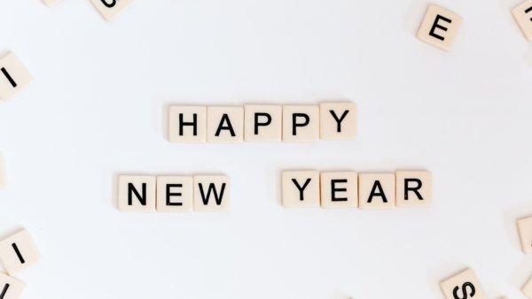 Akemashite Omedetou (Selamat Tahun Baru) – Belajar Bahasa Jepang