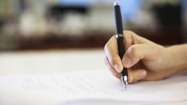 Bertanya mengenai pendaftaran aktivitas di luar status kualifikasi visa di universitas