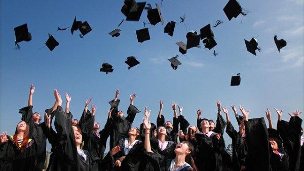 Daftar Universitas Swasta Jepang yang Banyak Dipilih Mahasiswa Asing