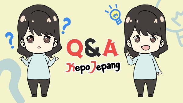 """Kata """"tamago"""" apakah selalu 「卵」? Bagaimana dengan 「玉子」, apakah artinya sama?"""