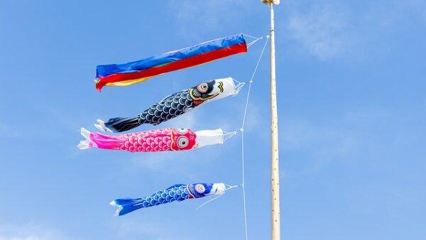 Apa itu Golden Week di Jepang?